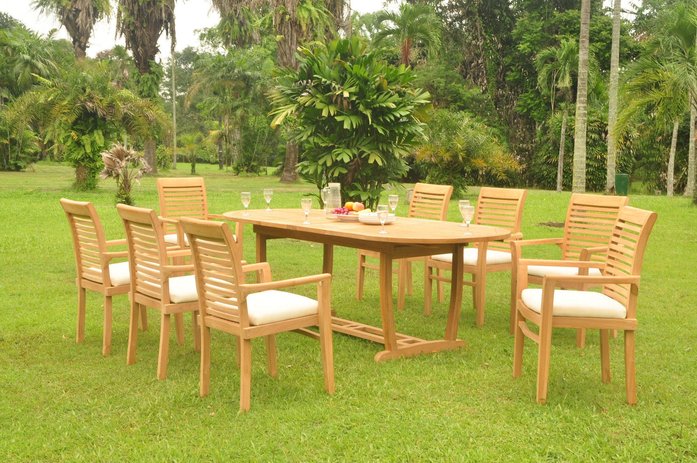 Vintage Retro Mid Century G Plan Teak Fresco Dining Table 4 Chairs