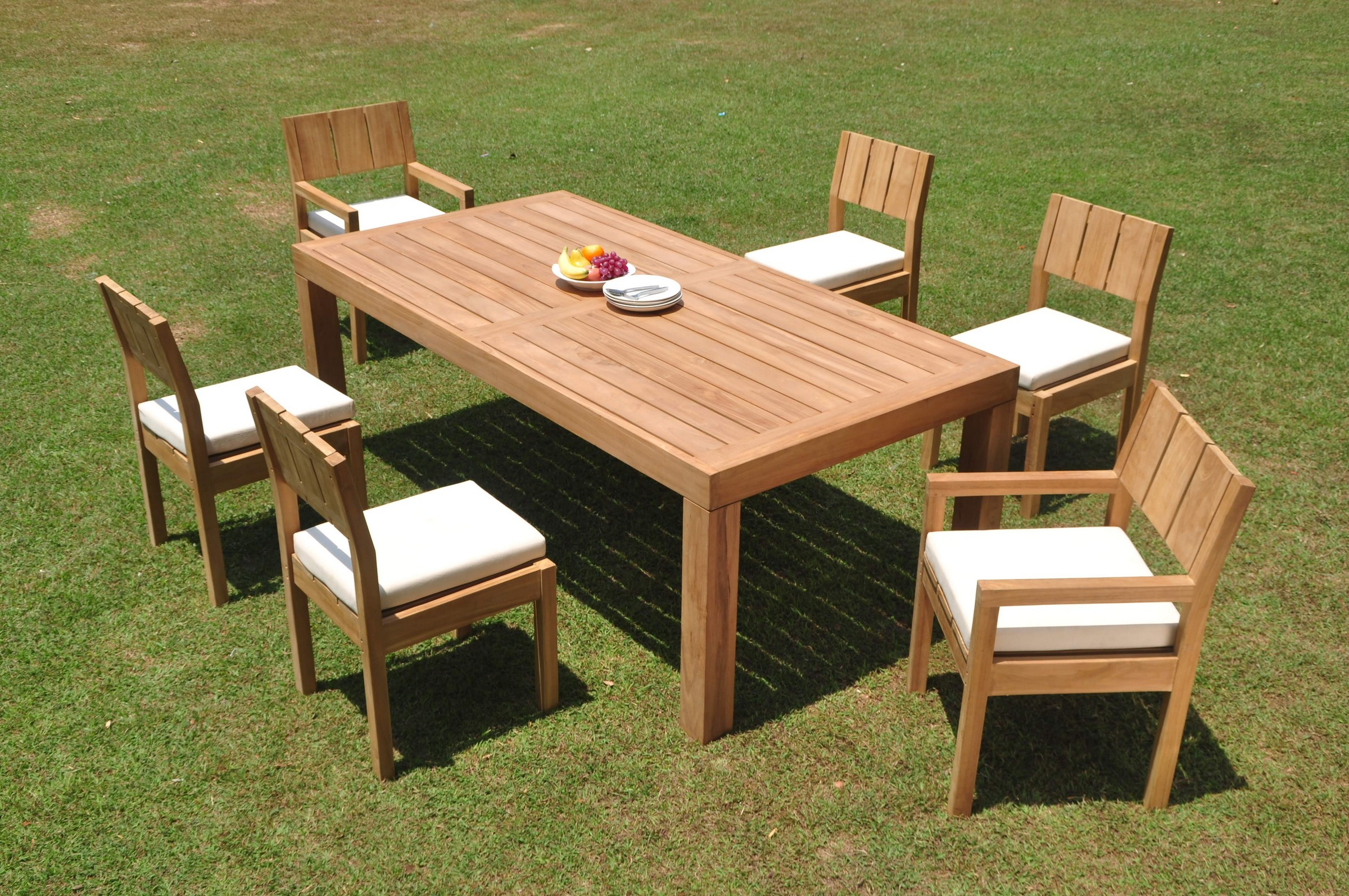 Where To Buy Outdoor Furniture In Canberra